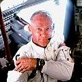 Aldrin im LM.jpg