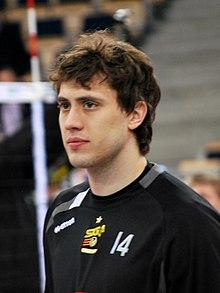 Aleksandar Atanasijević 2013 02.jpg
