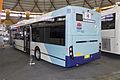 Alexander Dennis Enviro200 on display at the 2013 Australian Bus & Coach Show (3).jpg