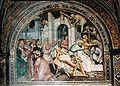 Alexander III spinello aretino 003.jpg