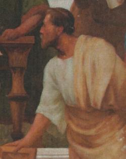 Alexander Trallianus (1906) - Veloso Salgado.png
