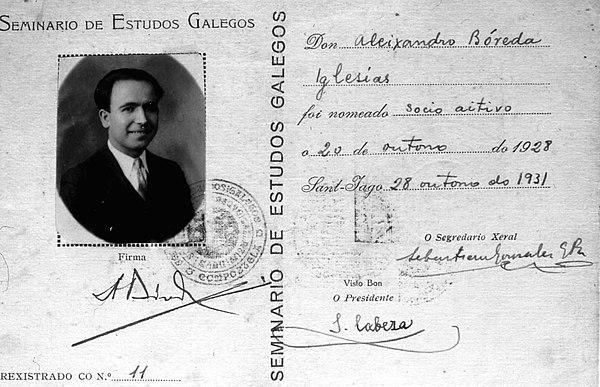 Alexandre Bóveda Seminario de Estudos Galegos.jpg
