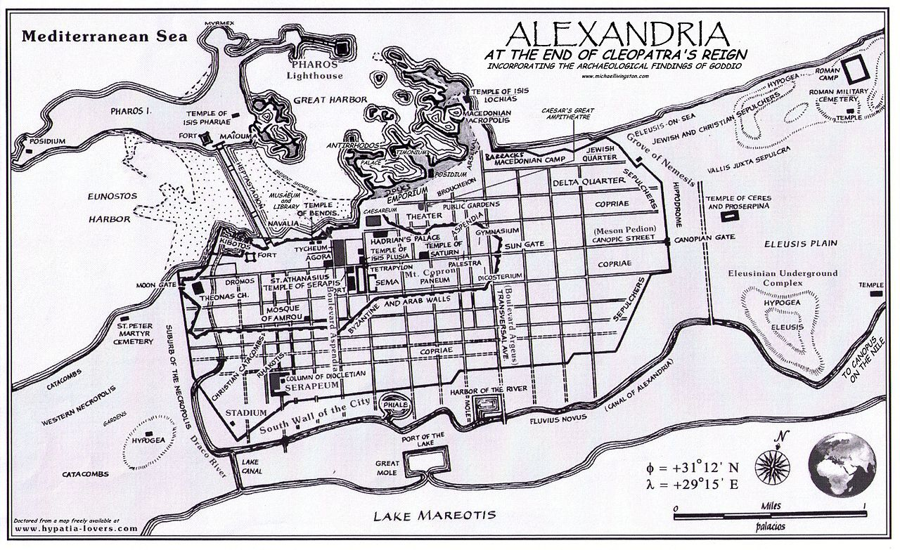 FileAlexandria Map testejpg Wikimedia Commons