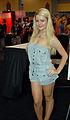 Alexis Ford, Exxxotica Miami 2010 2.jpg