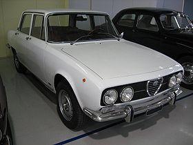 Alfa romeo gtv 2000 bertone wiki 6