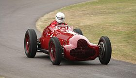 Alfa Romeo 159 Goodwood.jpg