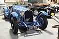Alfa Romeo 8C Le Mans (19111463474).jpg