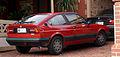 Alfa Romeo Sprint (17271612542).jpg