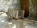 Alfarela de Jales, 5450, Portugal - panoramio - Belarmino Ribeiro (7).jpg