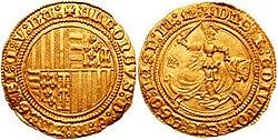 Alfonsino oro.jpg