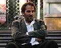 Alfonso Bayard2.jpg