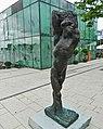 Alfred Hrdlicka (Orpheus I 1961-63) - panoramio.jpg