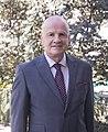 Alfredo Borrero Vega Vicepresidente del Ecuador.jpg