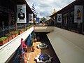 Algarve Shopping Mall 27 April 2015 (3).JPG