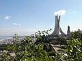 Alger Memorial-du-Martyr IMG 1116.JPG
