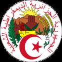 Algeria coa.png
