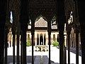 Alhambra (41) (17041698).jpg