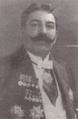 Ali Ahmad Khan Luynab.png