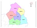 Alibori communes.png