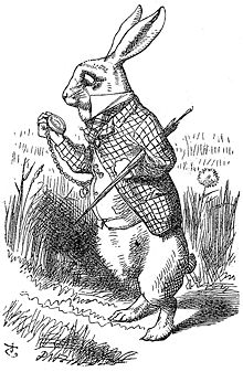 http://upload.wikimedia.org/wikipedia/commons/thumb/8/83/Alice-white-rabbit.jpg/220px-Alice-white-rabbit.jpg