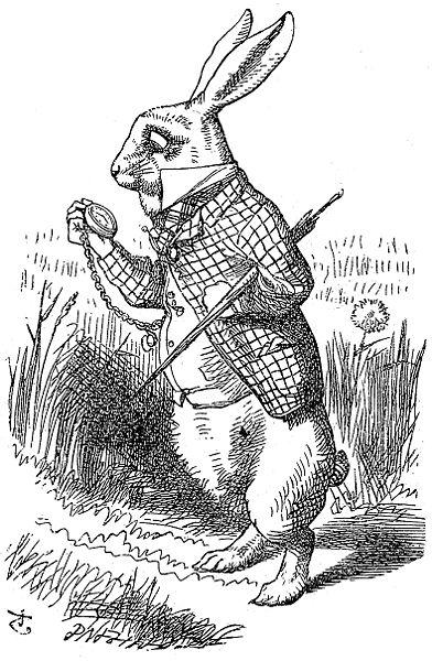 392px-Alice-white-rabbit.jpg
