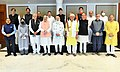 All-Party Meeting on Jammu and Kashmir Group Photo.jpg