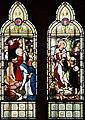 All Saints, Birchington. Kent - Window - geograph.org.uk - 1547479.jpg