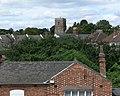 All Saints Church, Narborough - geograph.org.uk - 509625.jpg