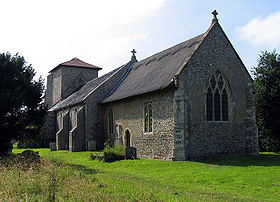 All Saints Crostwight, Norfolk.jpg
