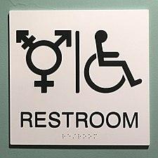 All gender restroom sign.jpg