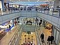 Allee-Center Magdeburg Innen.jpg