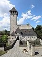 Allentsteig - Schloss (2).JPG