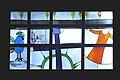 Allerheiligen Zürich Krypta Glasfenster.jpg