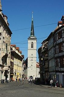 Allerheiligenkirche.jpg
