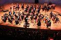 Alma Chamber Orchestra salle Pleyel.jpg