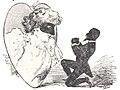Almanaque de las portenas 1895 (page 63 crop).jpg