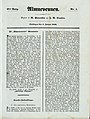 Almuevennen - 1843 - Royal Danish Library.jpg