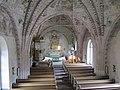 Almunge kyrka int04.jpg