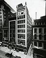 Aloe's Building, 513 - 517 Olive Street.jpg