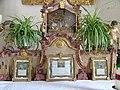 Altar - panoramio (104).jpg