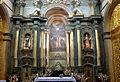 Altar Mayor del Santuario de las Nazarenas.jpg
