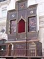 Altar de la calle del Mar de San Vicente Ferrer 03.jpg
