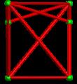 Altbasetet-frame4.png