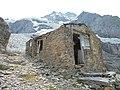 Old Guggihütte 1.jpg