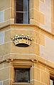 Alte Krone Biel Wand.jpg