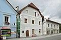 Altenmarkt St Gallen ehem Gemeindeamt.JPG