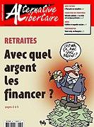Alternative libertaire mensuel (24650955006).jpg