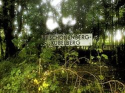 Altes Stationsschild von Schönenberg-Kübelberg.JPG