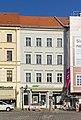 Altmarkt 2, Löbau.jpg