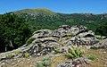 Alto del Mirlo (45032673962).jpg